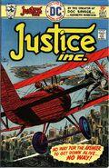 Justice Inc 4