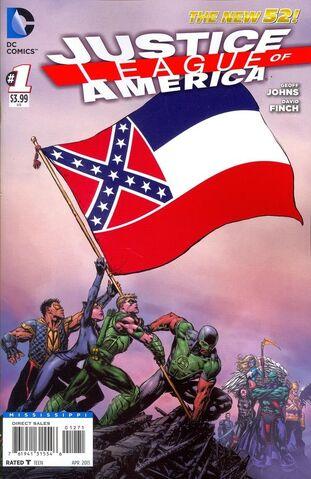 File:Justice League of America Vol 3 1 MS.jpg
