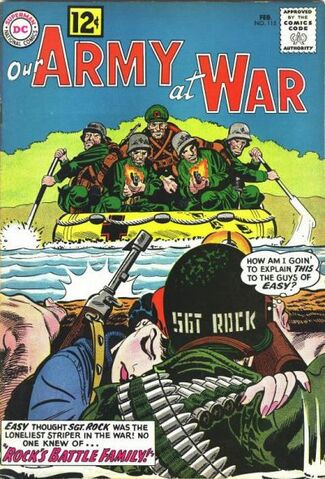 File:Our Army at War Vol 1 115.jpg