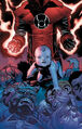 Red Lanterns Vol 1 39 Textless