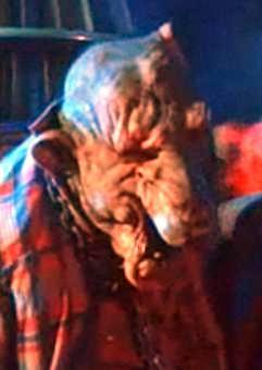 File:Un-Men (Swamp Thing TV Series) 003.jpg
