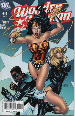 File:Wonder Woman Vol 3 11.jpg