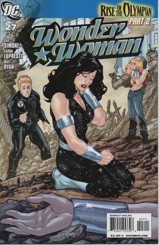 File:Wonder Woman Vol 3 27.jpg