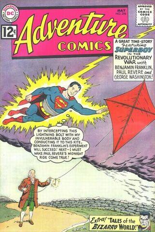 File:Adventure Comics Vol 1 296.jpg