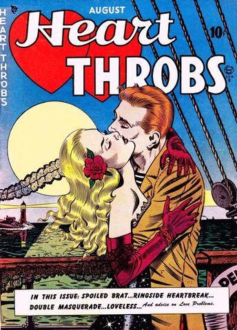 File:Heart Throbs Vol 1 1.jpg