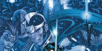 DC Universe/Gallery