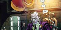 Joker (Earth-2)