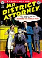 Mr. District Attorney Vol 1 12