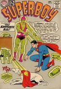 Superboy Vol 1 99