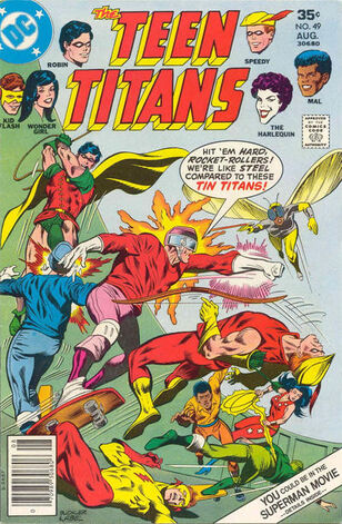 File:Teen Titans Vol 1 49.jpg