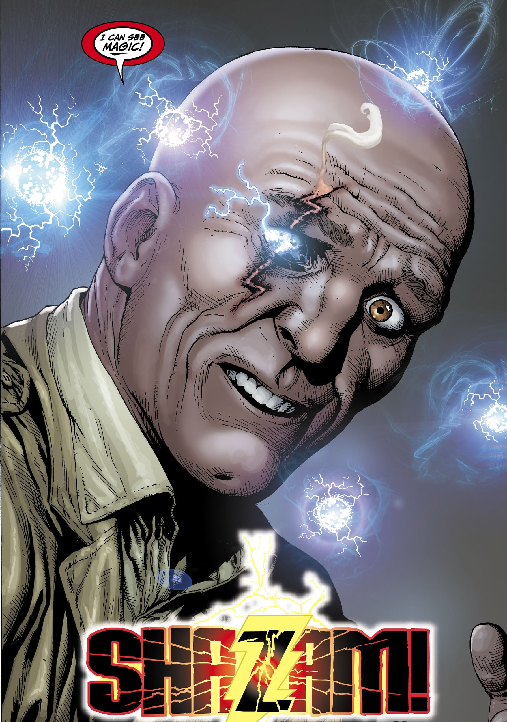 http://vignette2.wikia.nocookie.net/marvel_dc/images/5/52/Thaddeus_Sivana_Prime_Earth_0001.jpg/revision/latest?cb=20150309201157
