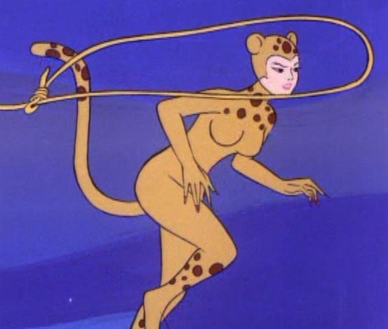 File:Cheetah captured.jpg