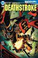 Deathstroke Annual Vol 3 2