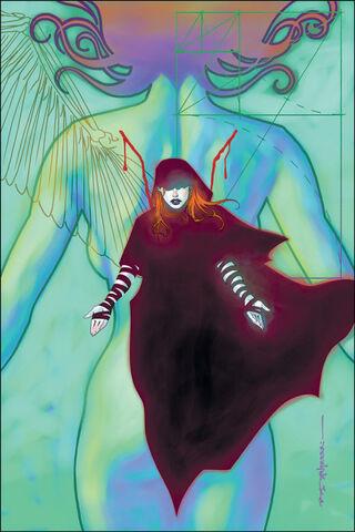 File:Fallen Angel Vol 1 1 Textless.jpg