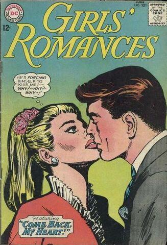 File:Girls' Romances Vol 1 101.jpg