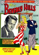 Miss Beverly Hills of Hollywood Vol 1 2