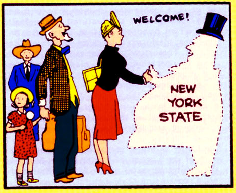 File:New York State 01.png