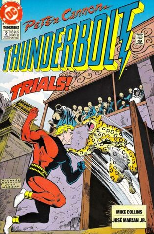 File:Peter Cannon Thunderbolt 2.JPG