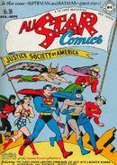All-Star Comics 36