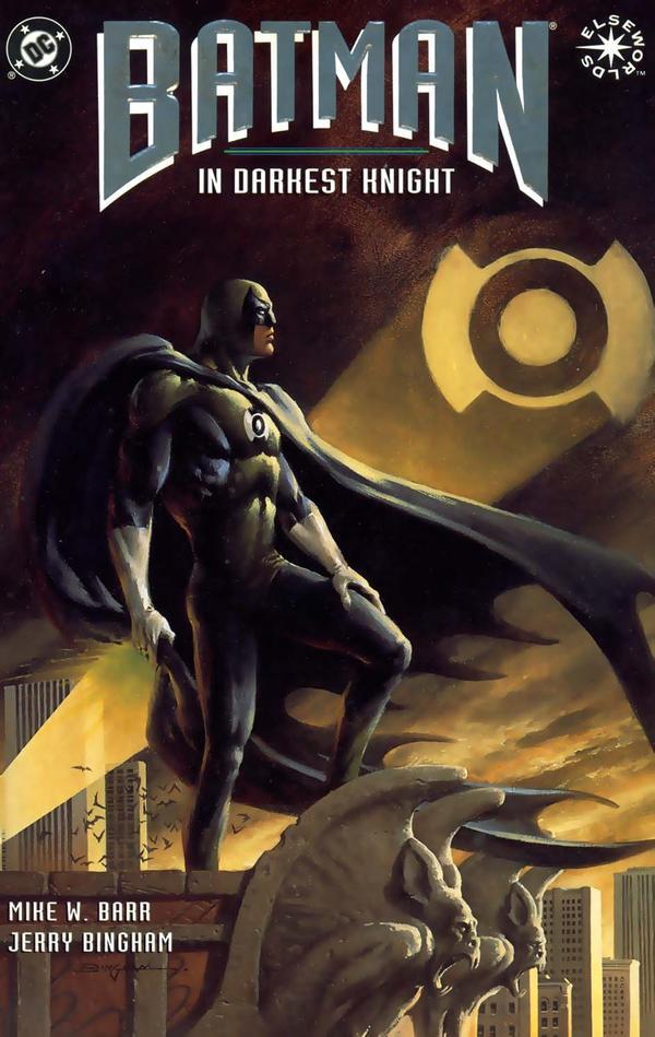 http://vignette2.wikia.nocookie.net/marvel_dc/images/5/54/Batman_In_Darkest_Knight.jpg/revision/latest?cb=20081113004856