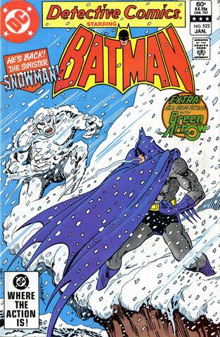 File:Detective Comics 522.jpg