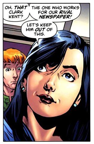 File:Lois Lane 0006.jpg