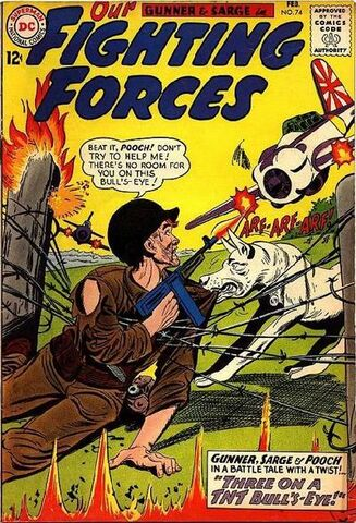 File:Our Fighting Forces Vol 1 74.jpg