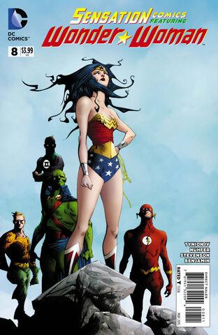 File:Sensation Comics Featuring Wonder Woman Vol 1 8.jpg