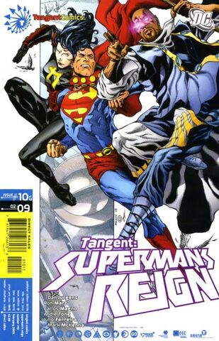 File:Tangent Superman's Reign Vol 1 10.jpg