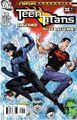 Teen Titans v.3 33