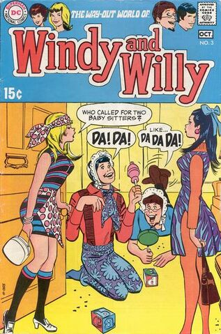 File:Windy and Willy Vol 1 3.jpg