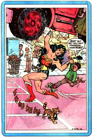 File:Wonder Woman 0272.jpg