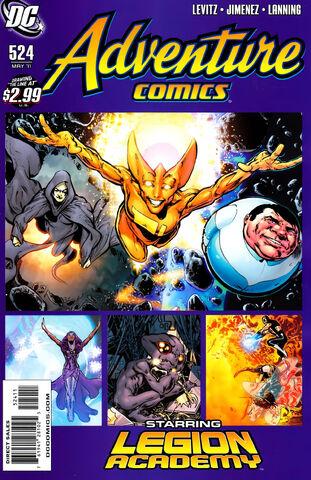 File:Adventure Comics Vol 1 524.jpg