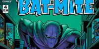 Bat-Mite Vol 1 4
