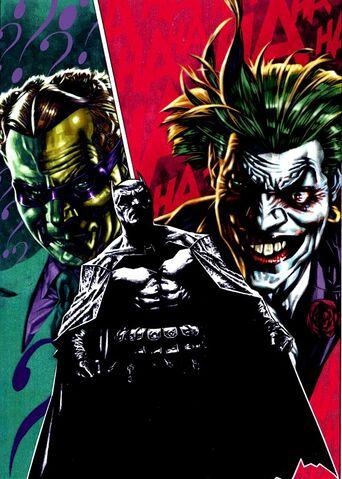 File:Batman 0584.jpg