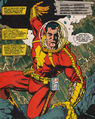 Captain Marvel 033