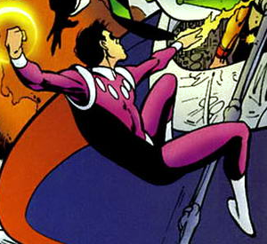 File:Cosmic Boy The Nail 001.png