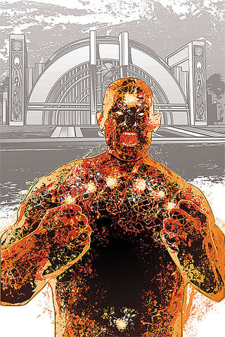 File:Final Crisis Aftermath Run 6 Textless.jpg