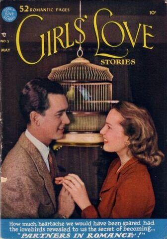 File:Girls' Love Stories Vol 1 5.jpg