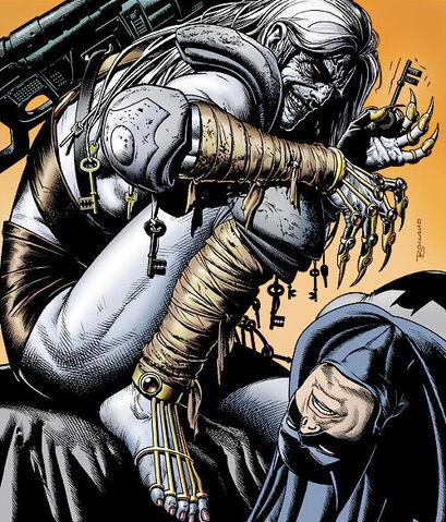 File:Key with Batman.jpg