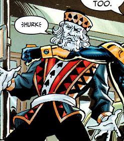 File:King of Spades VIII.jpg