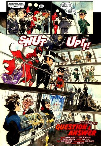 File:Lil Gotham 003.jpg