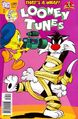 Looney Tunes Vol 1 189