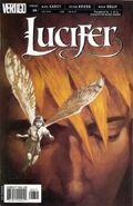 Lucifer Vol 1 26