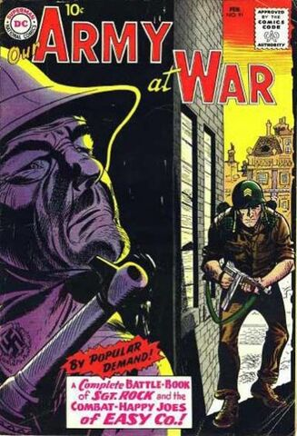 File:Our Army at War Vol 1 91.jpg