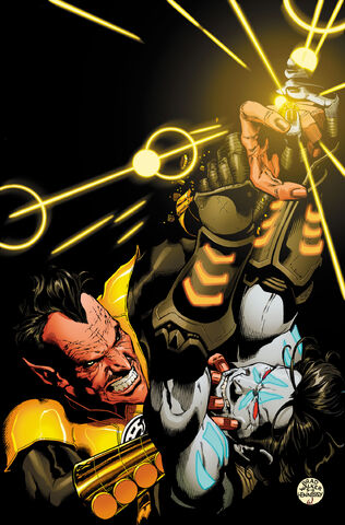 File:Sinestro Vol 1 15 Textless.jpg