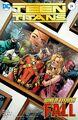 Teen Titans Vol 5 24
