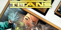 Teen Titans Vol 5 24