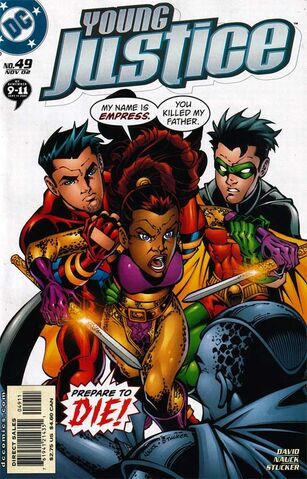 File:Young Justice Vol 1 49.jpg