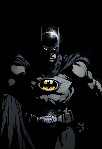 File:Batman 0180.jpg